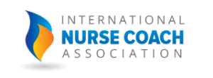 International Nurse Coach Association Logo